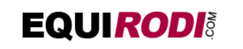 Equirodi - Une envie d'acheter un van, un cheval, une centre équestre ...etc  Equiro10