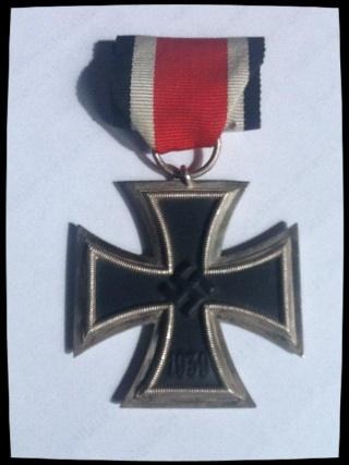 Ordres et décorations 31525411