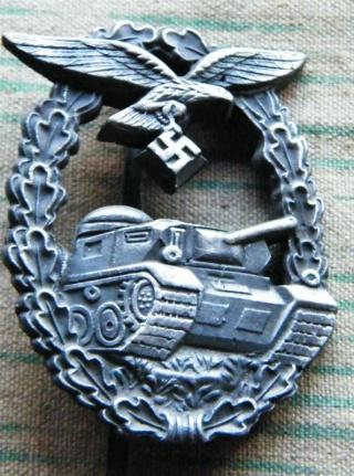 Ordres et décorations Dscf9010