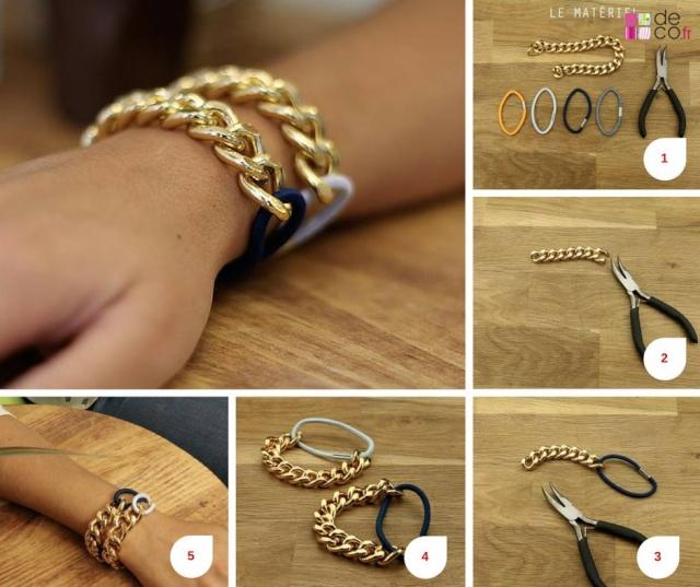 Astuces bijoux, vêtement.... 11150710