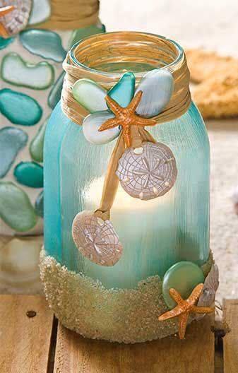 Recycler des bocaux ou pots en verre! 11220810