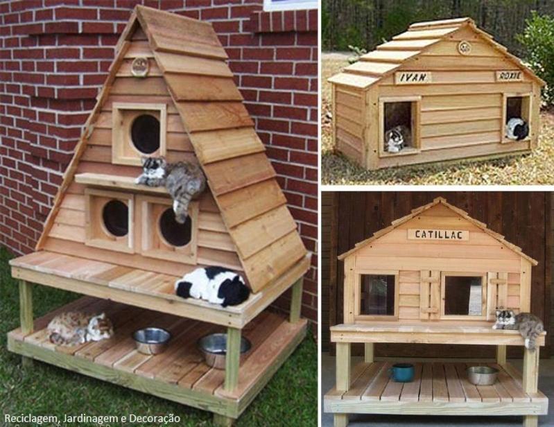 Idées et astuces pour Chiens et chats! 11800210