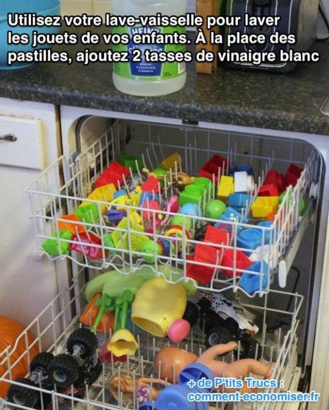 Astuces nettoyage. 11947610