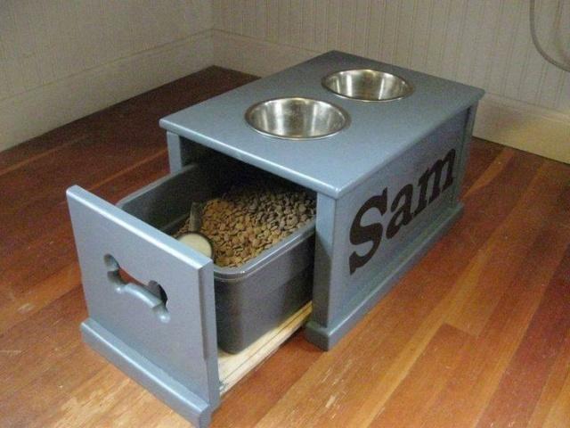 Idées et astuces pour Chiens et chats! 12079210
