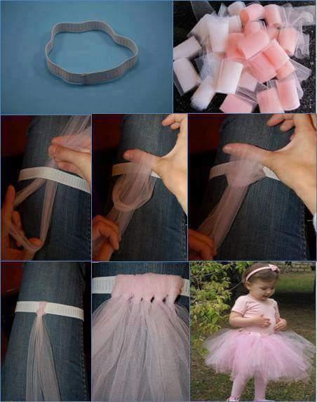 Astuces bijoux, vêtement.... 12107810