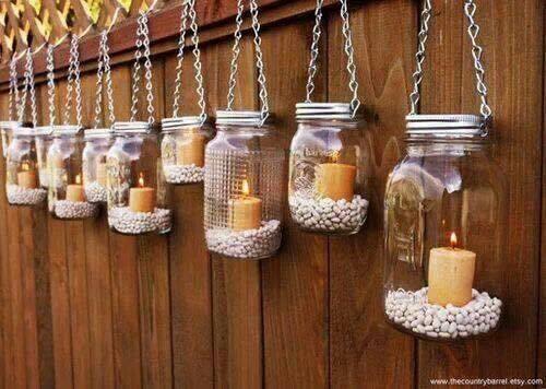 Recycler des bocaux ou pots en verre! 12140610