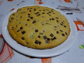 Mes recettes: Desserts Ob_5a710