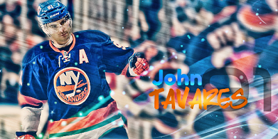 New York Islanders Trade Block 25u1yb10