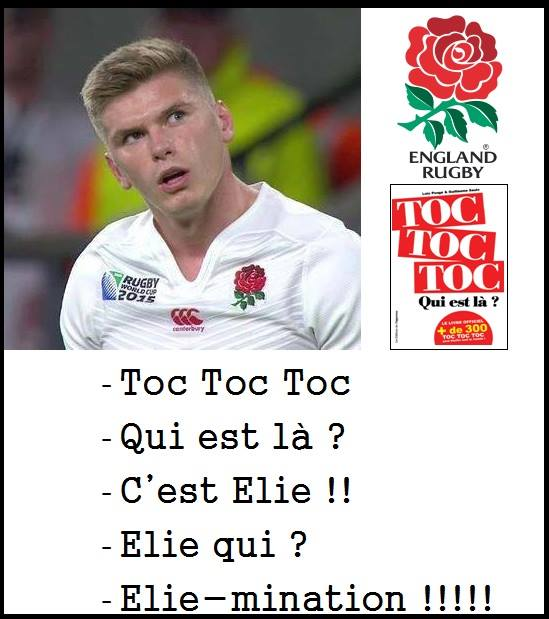 Rugby - Page 6 12065510
