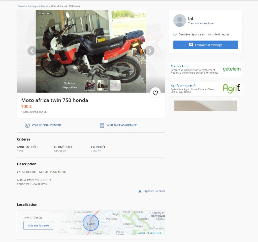 RD04 à 700,00 € 2019_a15