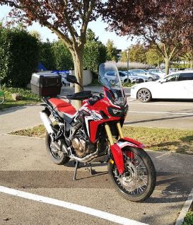 (VDS) AFRICA TWIN CRF 1000 STD 2017 2019_a39