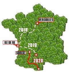 LA TRANSAT VERTE - 2019 - 2020 -  2020_133
