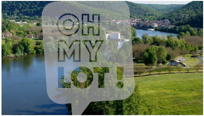-2021-  Liste des participants AT Days Oh my Lot ! 2020_a24