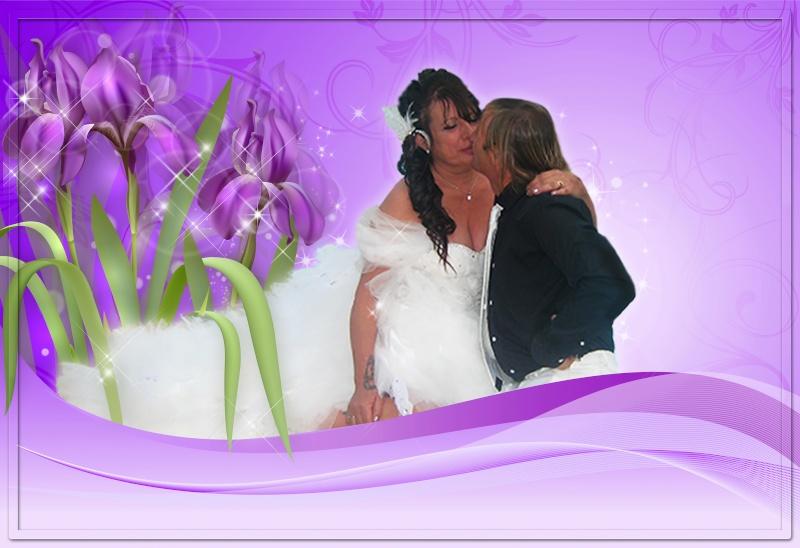 montage mariage changer le decor Iris2_10