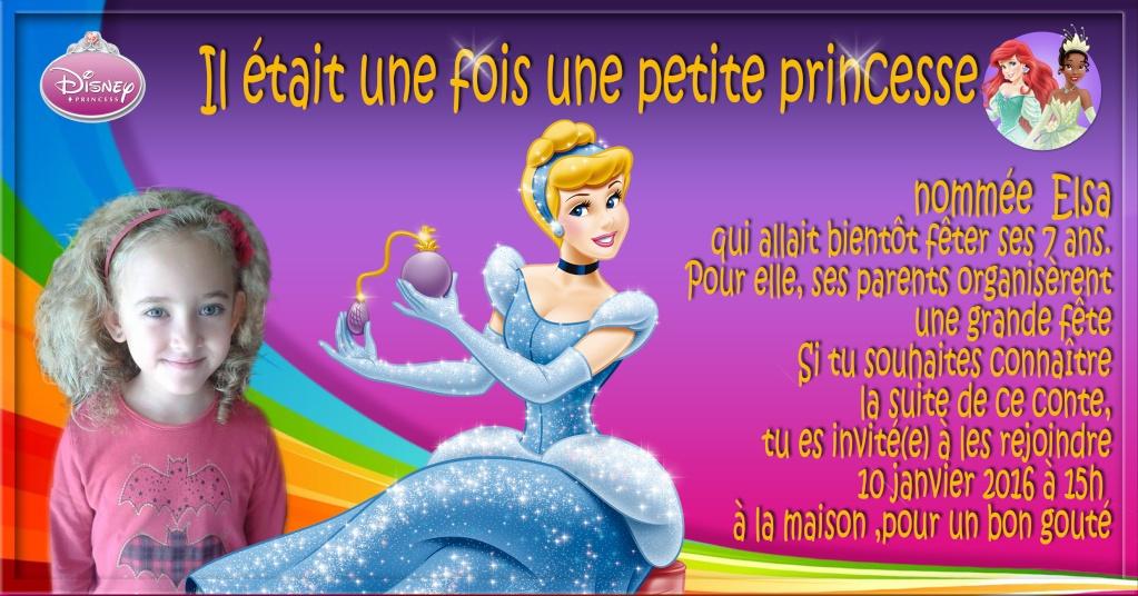 anniversaire des enfants :) Prince11