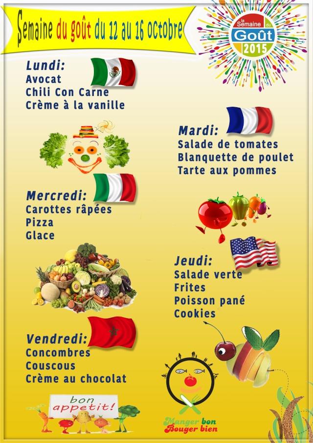 menu semaine du goût Sans_t39