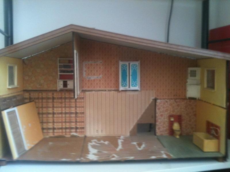Maison Lundby et autres maisons de poupées de Lilas et Marie... Img_2510