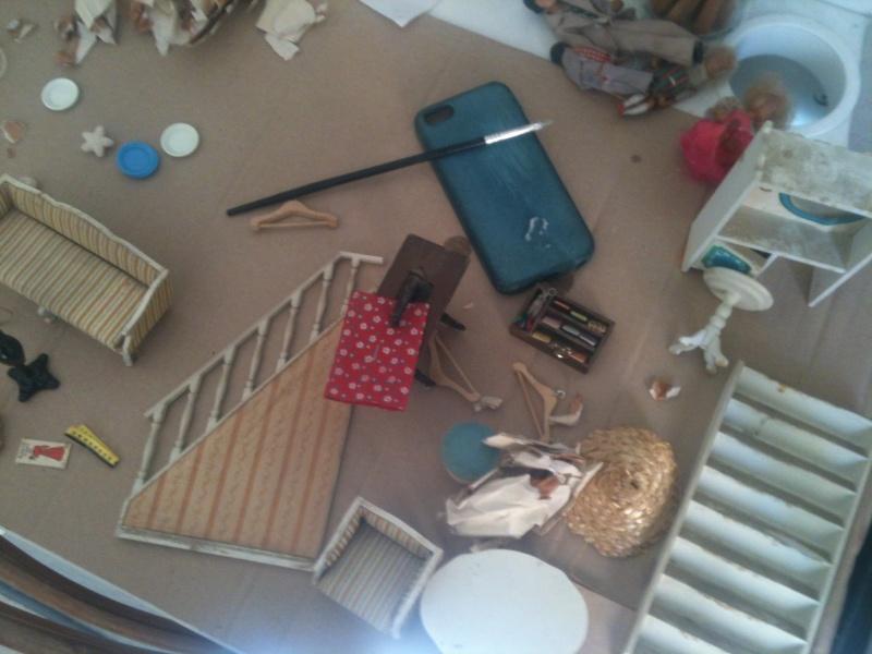 Maison Lundby et autres maisons de poupées de Lilas et Marie... Img_2512