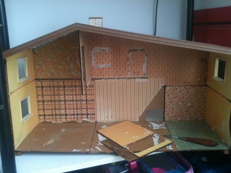 Maison Lundby et autres maisons de poupées de Lilas et Marie... Img_2513