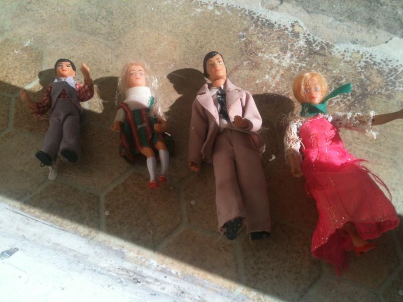 Maison Lundby et autres maisons de poupées de Lilas et Marie... Img_2514