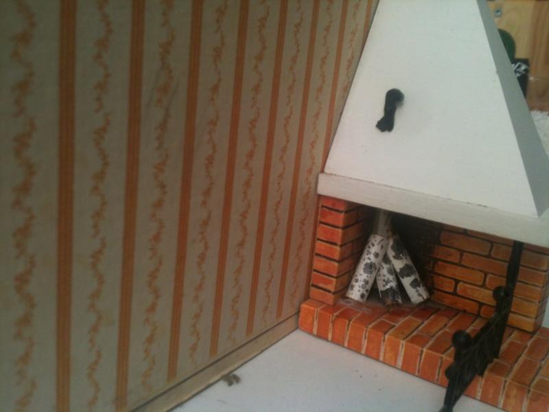 Maison Lundby et autres maisons de poupées de Lilas et Marie... Img_2516