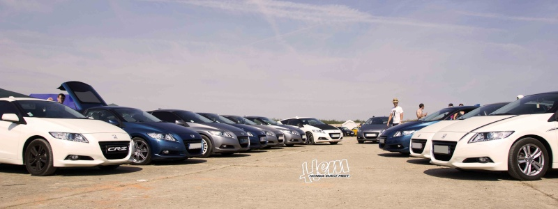 Honda Euro Meet 2015 [Photos page 9] - Page 5 Img_7510