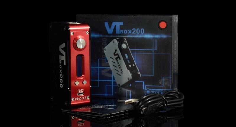 mods avec batterie Li-po 32558010