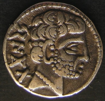 Denier Espagne Dscn2910