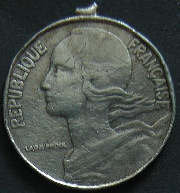 20 centimes Lagriffoule 1986 Dscn4211