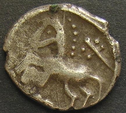 Gauloise  (Dauphiné) Dscn4418
