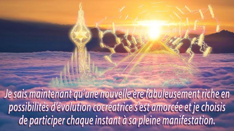 méditation JE SUIS l'UN avec Jean HUDON - Page 13 Cly29510