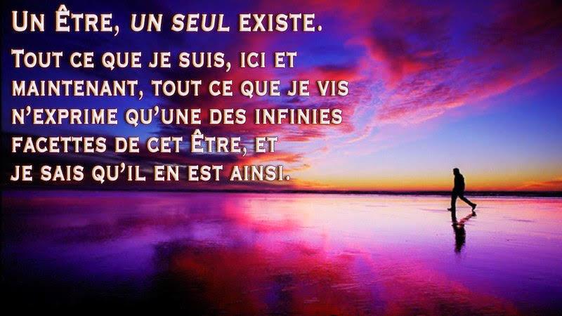 méditation JE SUIS l'UN avec Jean HUDON - Page 13 Cly29610