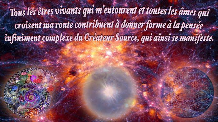 méditation JE SUIS l'UN avec Jean HUDON - Page 13 Cly29710