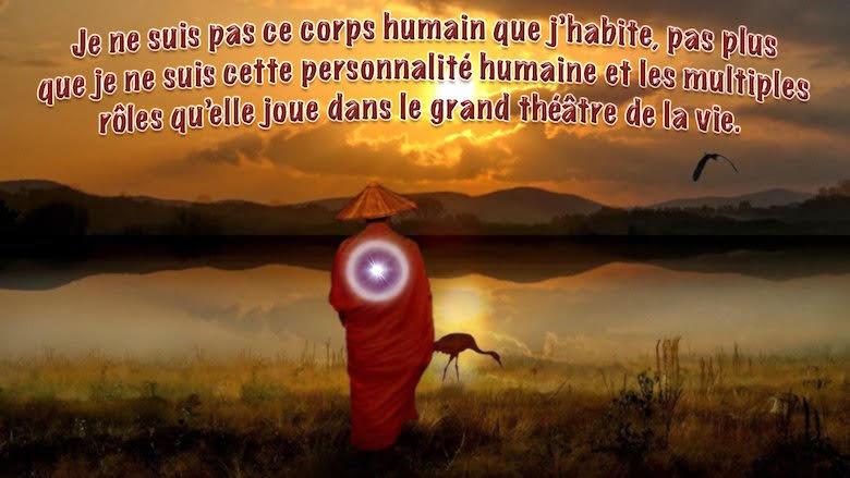 méditation JE SUIS l'UN avec Jean HUDON - Page 13 Cly29910