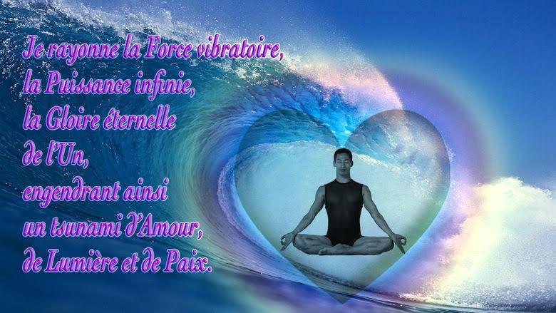 méditation JE SUIS l'UN avec Jean HUDON - Page 13 Cly30210