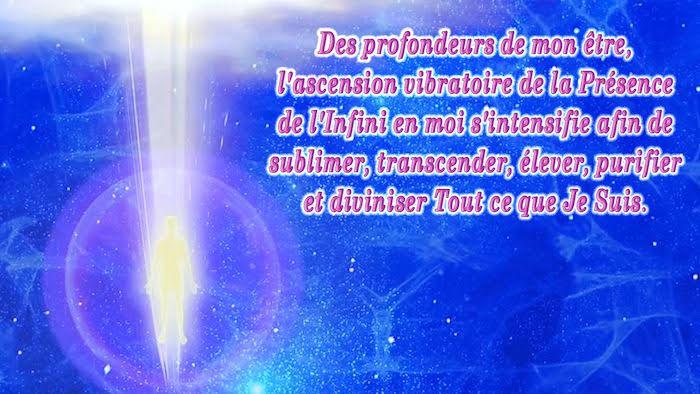 méditation JE SUIS l'UN avec Jean HUDON - Page 13 Cly30510