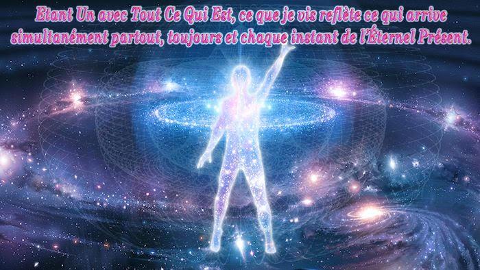 méditation JE SUIS l'UN avec Jean HUDON - Page 13 Cly_3010