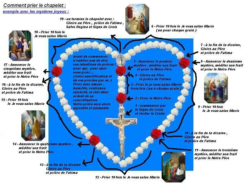 les marianistes Prier-10