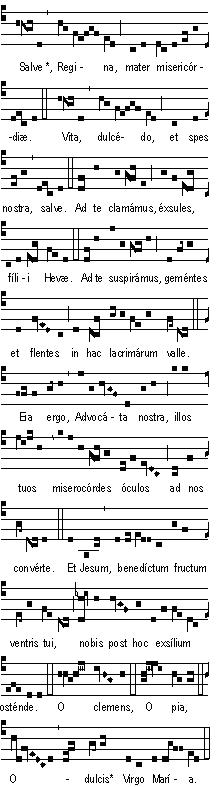 les marianistes Salve_10