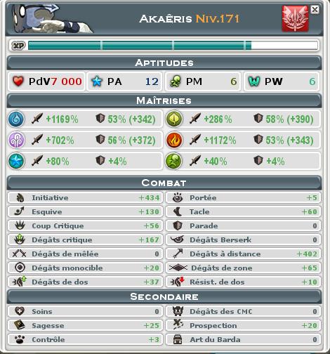 Candidature de team : Akaêris/Chok/Saoul 37812e10