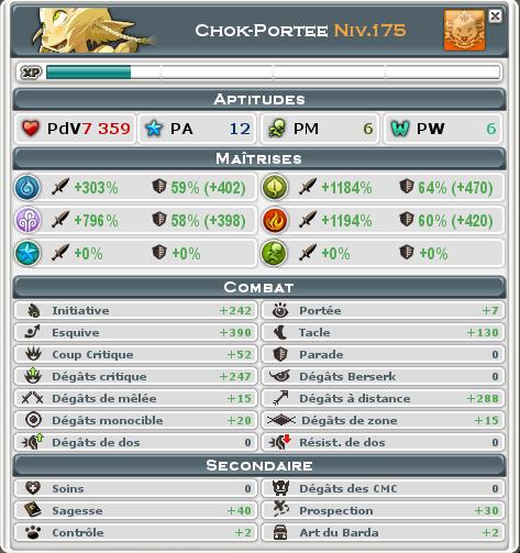 Candidature de team : Akaêris/Chok/Saoul Stats_10