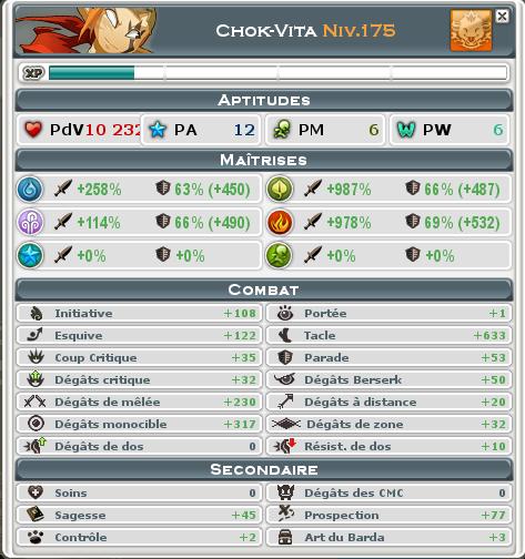 Candidature de team : Akaêris/Chok/Saoul Stats_13
