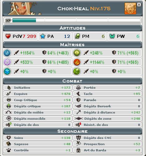 Candidature de team : Akaêris/Chok/Saoul Stats_16
