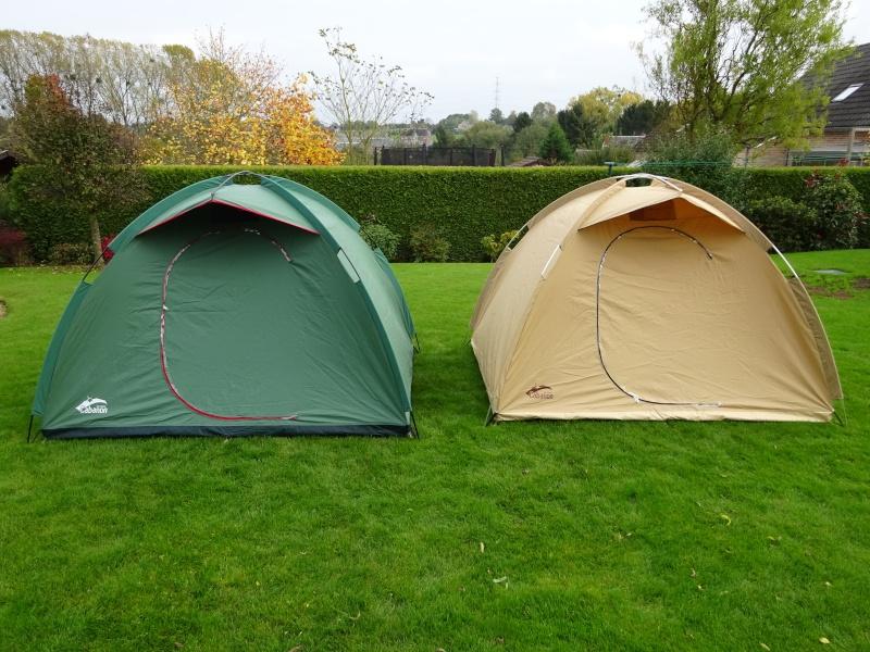 Hésitation entre 2 tentes - Page 4 Dsc01610
