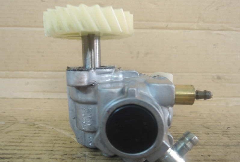 pompe a mélange  Img_9711