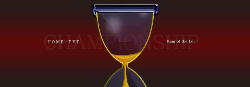 [CHAMPIONNAT] KING OF THE FALL - event pvp 4v4 (THL) Slide_10