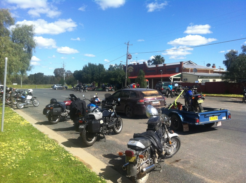 Scrapheap Adventure Ride 2015 Img_1816