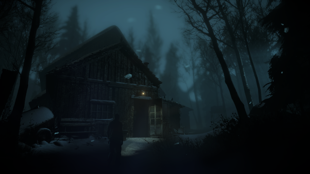 Until Dawn (2015,Supermassive Games) 2015-011