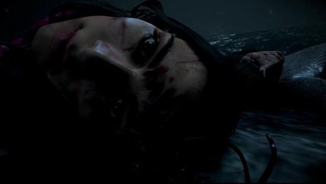 Until Dawn (2015,Supermassive Games) Beth__10