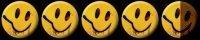 Until Dawn (2015,Supermassive Games) Until-10